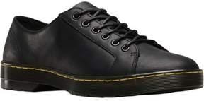 Dr. Martens Men's Wilbur 6-Eye Shoe