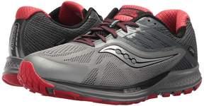 Saucony Ride 10 GTX Men's Running Shoes