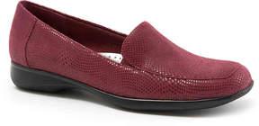 Trotters Women's Jenn Mini Dots Loafer