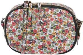 MANOUSH Handbags