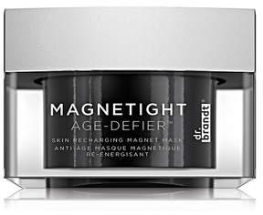 Dr. Brandt Skincare MAGNETIGHT Age-Defier Skin Recharging Magnet Mask