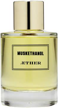 Muskethanol