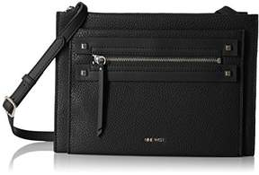 Nine West Get Poppin Cross Body