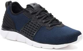 Fila Memory Aphelion Men's Running Shoes