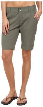Columbia Saturday Trailtm Long Short Women's Shorts
