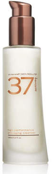 37 Actives High Performance Anti-Aging Cleanser, 3.4 oz.
