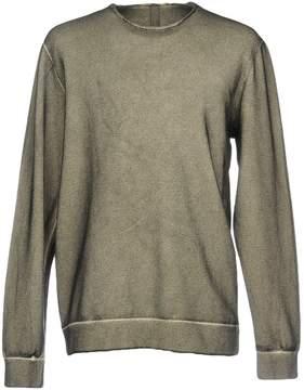Giorgio Brato WLG by Sweatshirts
