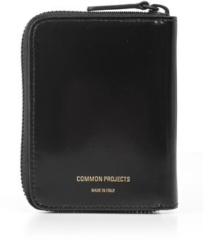 Common Projects Wallet