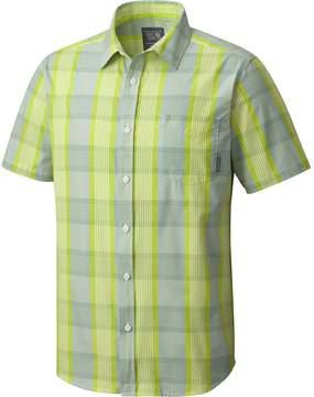 Mountain Hardwear Sutton Shirt
