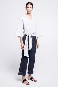 Dagmar | Vira Shirt | L