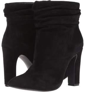 Kristin Cavallari Kane Women's Dress Boots