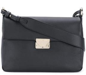 Emporio Armani small shoulder bag