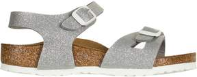 Birkenstock Rio Magic Galaxy Sandal