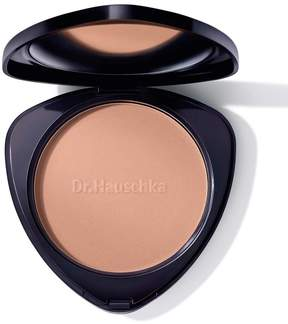Bronzing Powder - 01 Bronze by Dr. Hauschka Skin Care (0.35oz Powder)