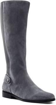 Lands' End Lands'end Women's Tall Stretch Boots