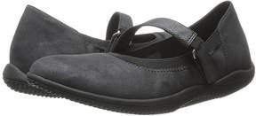 SoftWalk Hollis Women's Shoes
