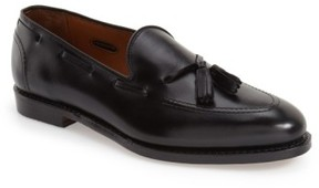 Allen Edmonds Men's 'Acheson' Tassel Loafer