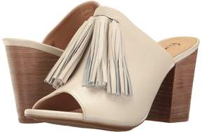 Cordani Charro High Heels