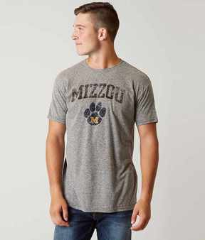 Original Retro Brand Missouri Tigers T-Shirt
