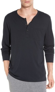 Alternative Men's Classic Henley