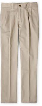 Izod EXCLUSIVE Pleated Pants - Preschool Boys 4-7 and Slim