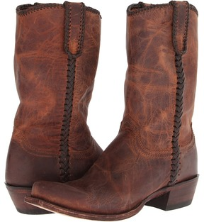 Lucchese M2601.74