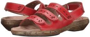Klogs USA Footwear Lacie Women's Sandals