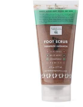 Earth Therapeutics Foot Scrub