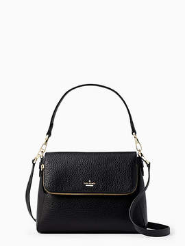 Kate Spade Carter street georgia - BLACK - STYLE
