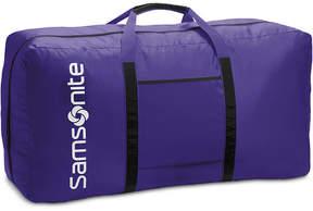 Samsonite Tote-a-Ton 33 Duffel Bag