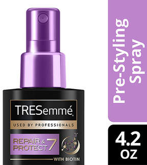 Tresemme Expert Selection Pre-Styling Spray Repair & Protect 7