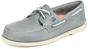 Sperry A/O 2 Eye Daytona Boat Shoes