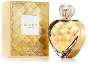 Elizabeth Arden Untold Absolu 1.7 oz. Eau de Parfum