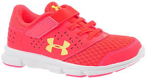 Under Armour GPS Speedswift 2 AC (Girls' Toddler-Youth)