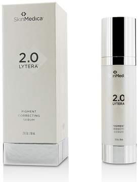 Skinmedica Skin Medica Lytera 2.0 Pigment Correcting Serum