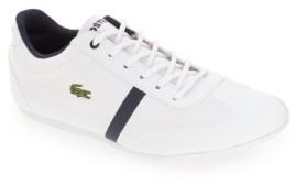 Lacoste Boy's 'Misano' Sport Sneaker