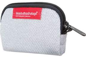 Manhattan Portage Women's Midnight Coin Purse (set Of 2).