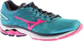 Mizuno Wave Rider 20 Running Shoe (Women's)