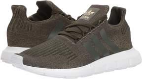 adidas Swift Run Women's Shoes