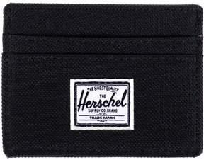 Herschel Supply Classics Charlie Wallet - Men's