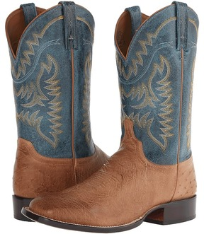 Lucchese M2671 Cowboy Boots