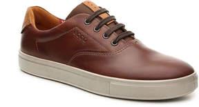Ecco Men's Kyle Sneaker