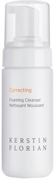 Kerstin Florian Correcting Foaming Cleanser