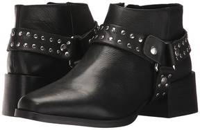Sol Sana Eddie Boot Women's Boots
