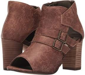 Michael Antonio Gimlet High Heels