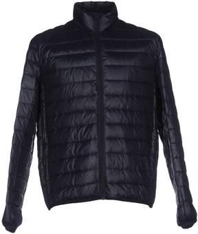 Exibit Down jackets