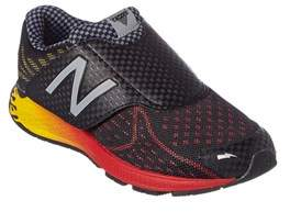 New Balance Boys' Running Sneaker.