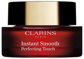 Clarins Instant Smooth Perfecting Touch/0.5 oz.