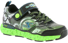 Skechers Cosmic Foam - Futurist (Boys' Toddler-Youth)