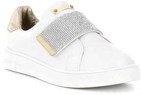 MICHAEL Michael Kors Girls' Ivy Candy Sneakers